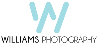 William Photography: Automobile Photographers in India,Automobile Photographers,Automobile Photographers in Mumbai,Automobile Photographers in Delhi,Automobile Photographers in Bangalore,Automobile Photographers in Chennai, Automotive photographers, Photographers for automobile,Joshua William.